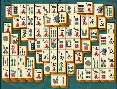 http://www.grupotopmanta.es/Flash/html/mahjong2.htm