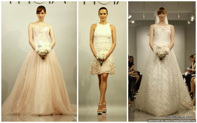 theia couture wedding