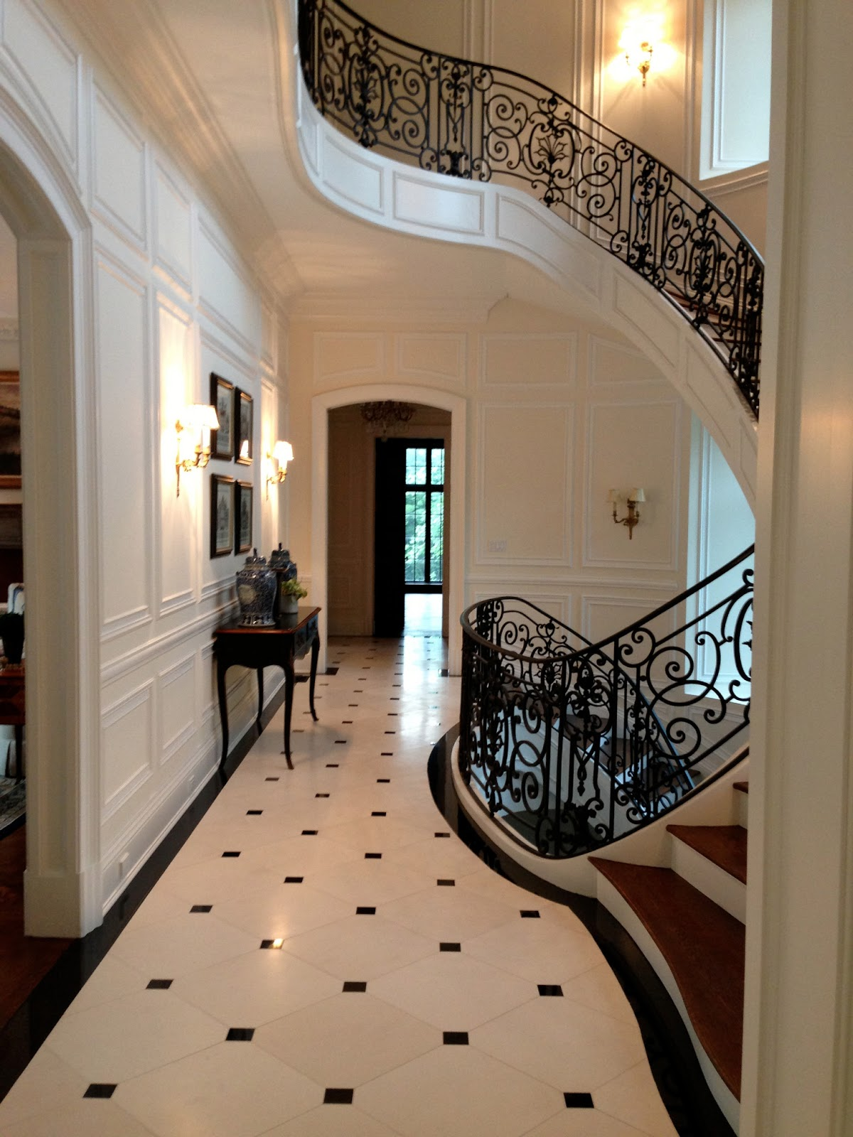 Victorian Foyer Names : Images about spectacular staircases on pinterest
