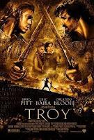 Cuộc Chiến Thành Troy - Troy 2004