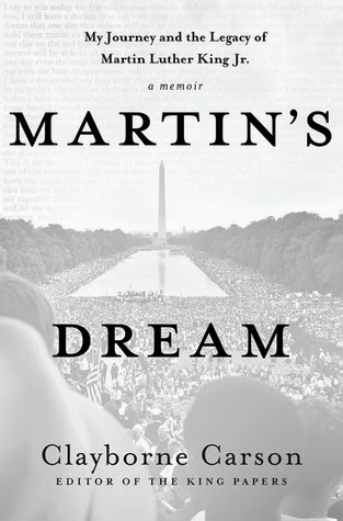 http://discover.halifaxpubliclibraries.ca/?q=title:%22martin%27s%20dream%22carson