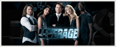 Leverage%2B5%2BTemporada%2B %2Btiodosfilmes.com  Leverage 5 Temporada Episdio 2   Legendado