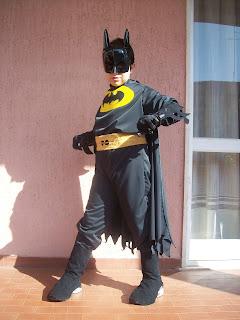 vestito-fatto-a-mano-batman
