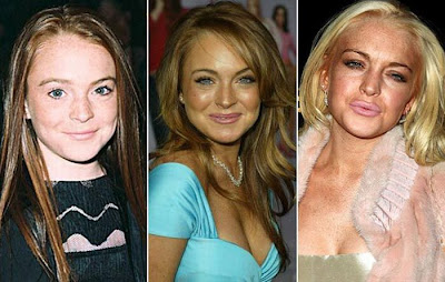 http://4.bp.blogspot.com/-YQHOXfaGgns/Tkvah51fmBI/AAAAAAAAXwo/o71gUJNkeMU/s1600/celebrities_then_and_now_14.jpg