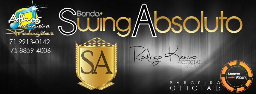 Banda SwingAbsoluto Real