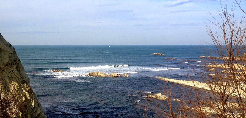 surf sopelana01