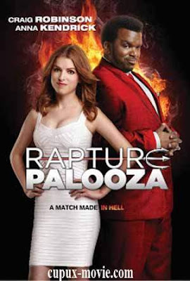 Rapture Palooza (2013) 720p WEB-DL cupux-movie.com