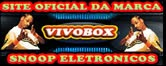http://www.vivobox.co/