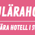 PopuläraHotell.se - en fin hotellsajt!