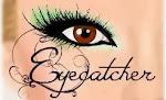 Eyecatcher Magazine