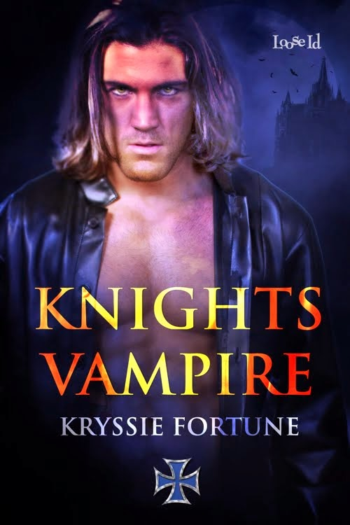 Knights Vampire