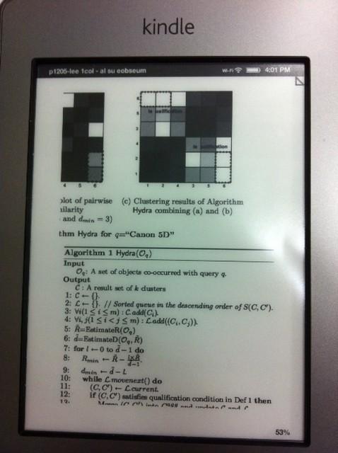 can can kindle read pdf rh canrikikan blogspot com Kindle Fire User Guide Kindle User Guide Latest Edition