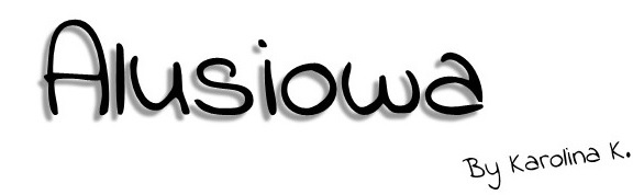 Alusiowa