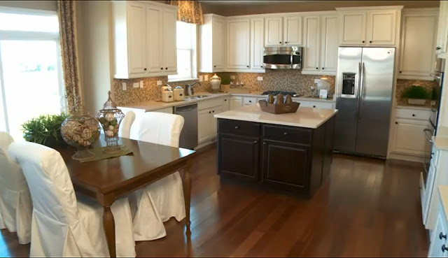 Providence: A Master Planned Community in Elgin, IL by K Hovnanian ...