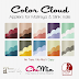 CHIMIA - COLOR CLOUD /AAHunt