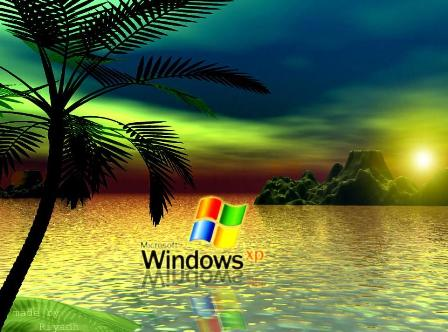 free  wallpapers desktop windows xp