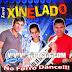 FORRO XINELADO - NO FORRO DANCE 2015