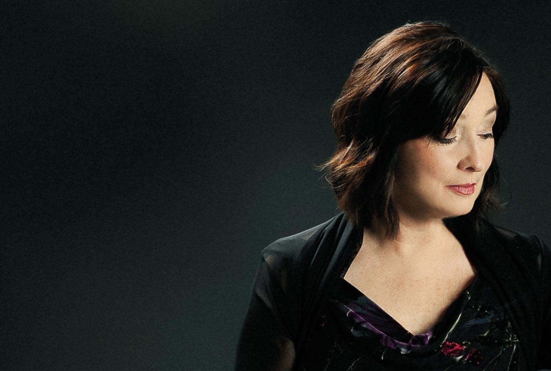 Kim Erickson Writes about  Making Her New CD