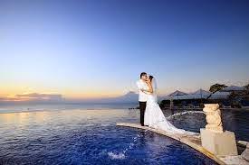 bali wedding photography package,bali wedding photography jasa,bali wedding photography bali photographer,gambar bali wedding photography,bali wedding photographer reviews,Bali Wedding Photography,
