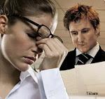 El insomnio ataca más a las mujeres por ansiedad y depresión