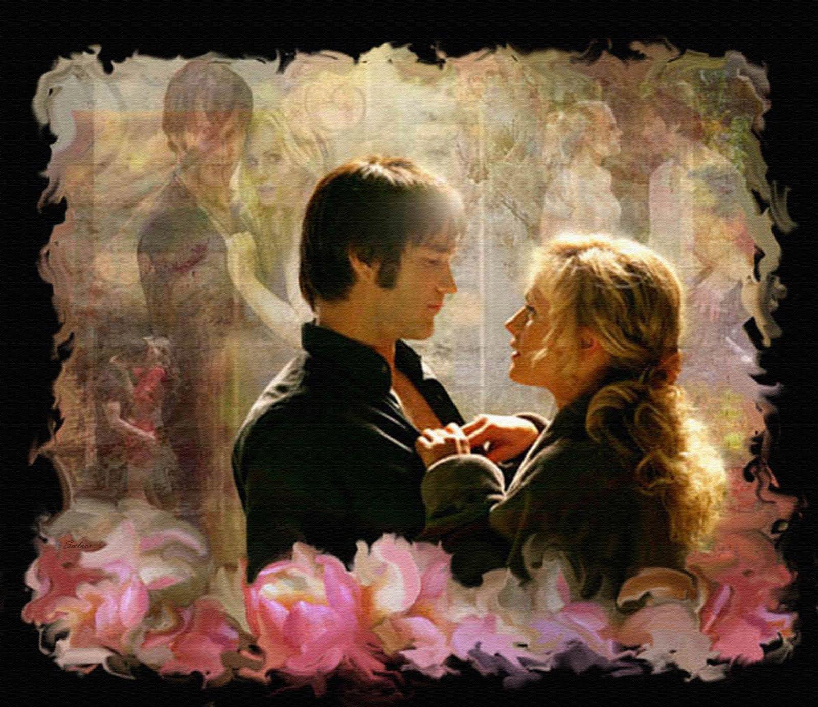 Romantic Love Images Romance