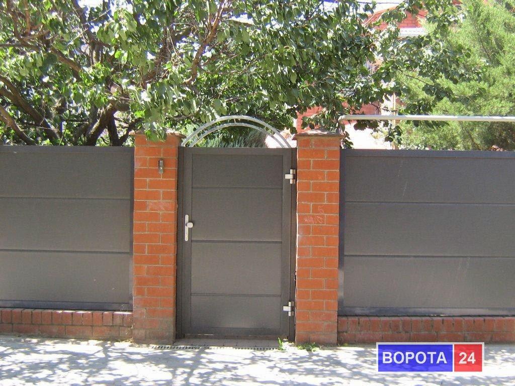 Автоматические ворота витерна ворота автоматические распашные в химках