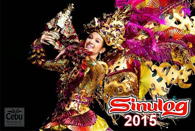 mav s adventure sinulog 2015 winners