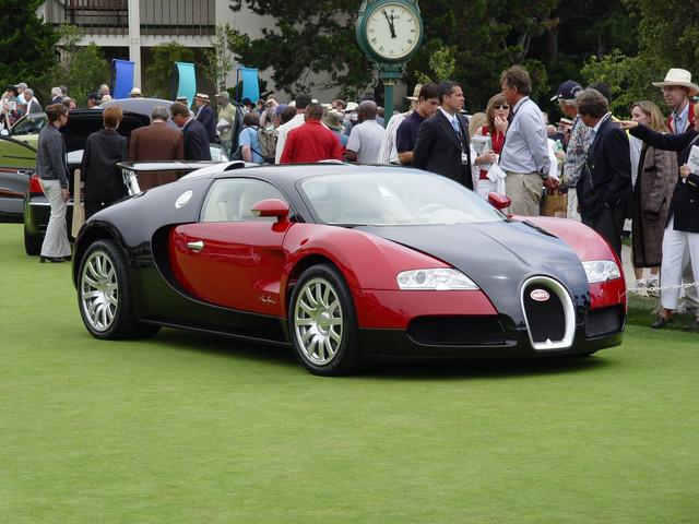 Fast car fast car fast car