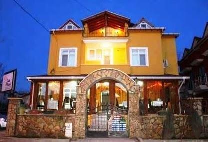 ağva-side-otel-pansiyon-otelleri-istanbul