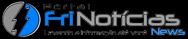 Portal Fri-Notícias - Levando a Informação até você