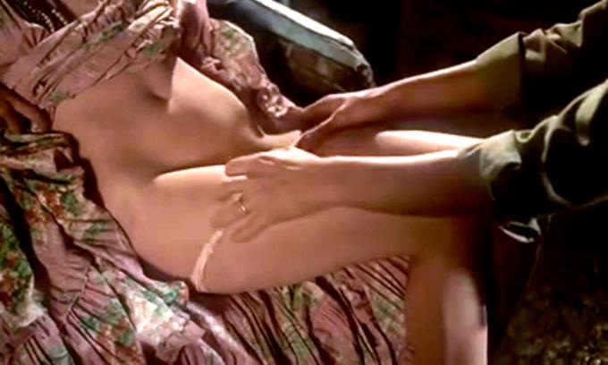 Порно фильмы эммануэль откровенное эротических старинные