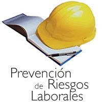 Web del Ciclo de Prevención