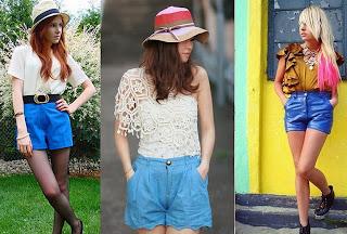 shorts_colorido_04