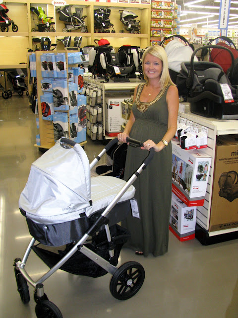 Great Tips for Buying Stroller Accessories