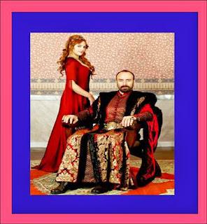 Mera Sultan Drama is colorful with Hurram Sultan in Pakistan