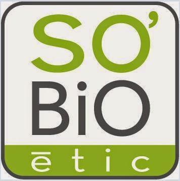 so bio etic non vende più in italia