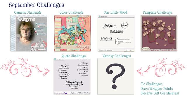 http://www.plaindigitalwrapper.com/forum/forumdisplay.php?121-Monthly-Challenges