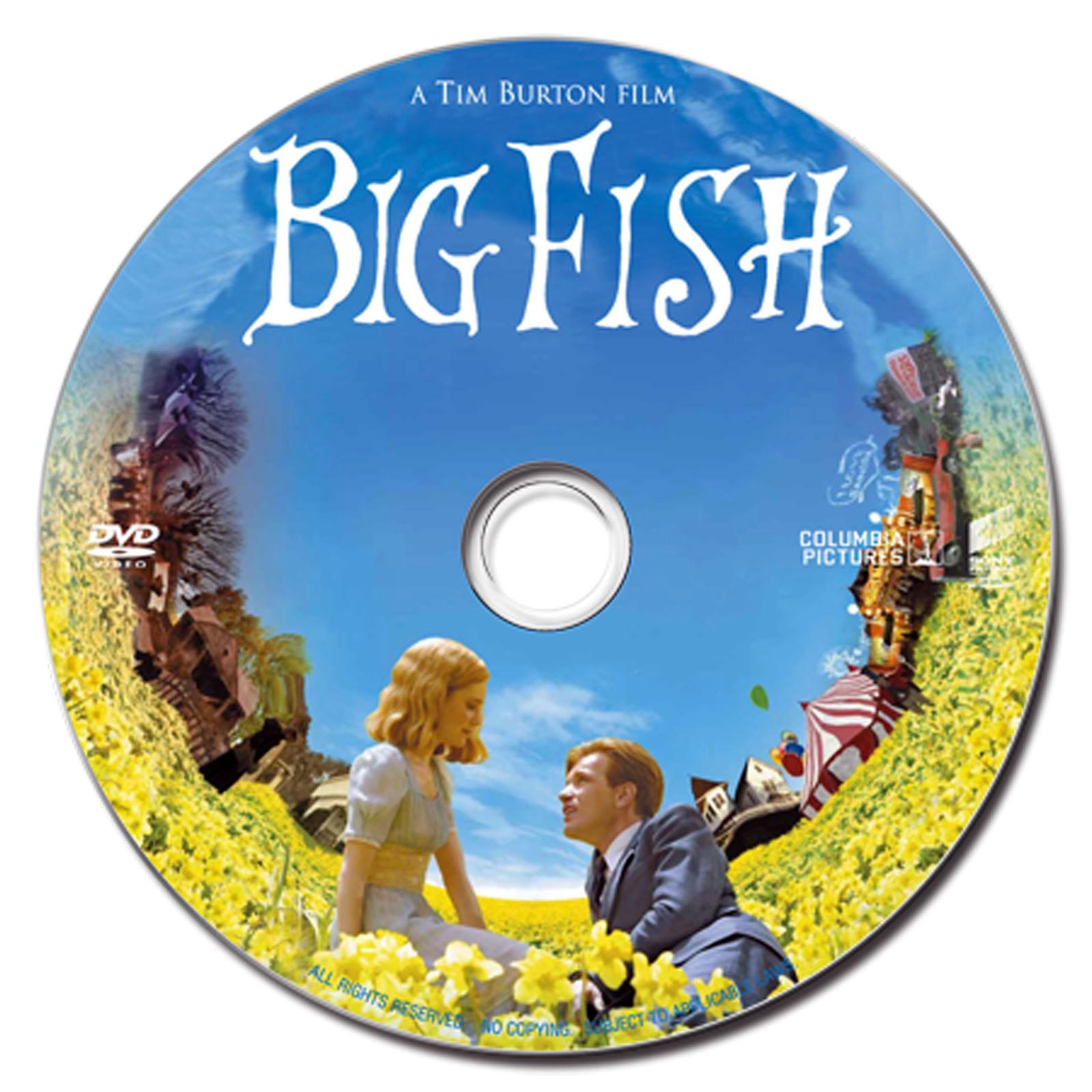 Sasha Lane American Honey Star likewise Oscar moreover Big Fish 2003 together with Oscar Nemo moreover Picture Of Dorian Gray. on oscar fish movie