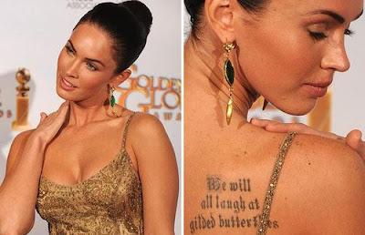 http://4.bp.blogspot.com/-YQU-wIKfbLo/TmN_QTVDr3I/AAAAAAAAASk/L-hysIND1-0/s400/megan-fox-tattoos-2011.jpg