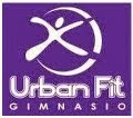 Urban Fit Algeciras