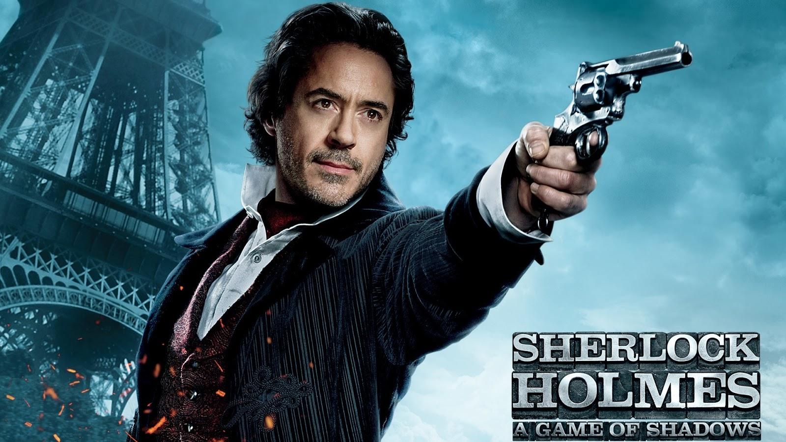 http://4.bp.blogspot.com/-YQUda9yOGSg/TvmV_XMu4aI/AAAAAAAAAEA/SYx2YvfmPuY/s1600/Sherlock-Holmes-Movie-desktop-HD-wallpaper.jpg