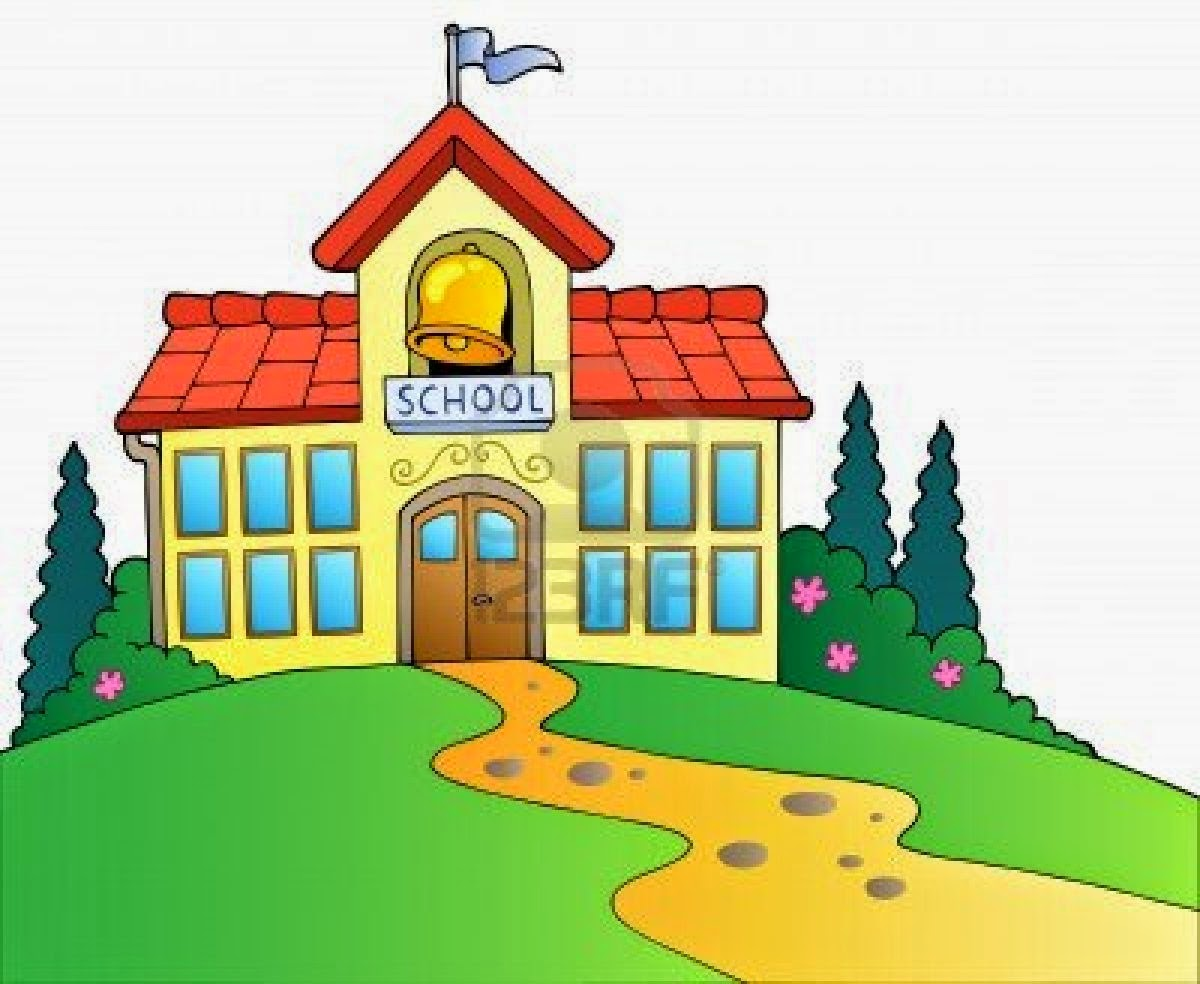 Homeschooling en espa a c mo crear una escuela en espa a for Back to home pics