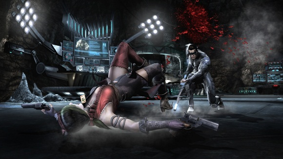 injustice-god-among-us-ultimate-edition-pc-game-screenshot-www.ovagames.com-5