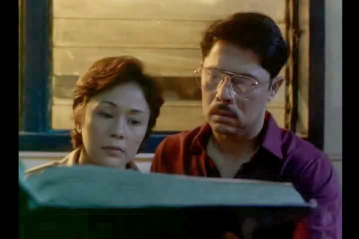 reaction on the movie dekada 70 Movie - amanda (vilma dekada '70 dekada '70 movie amanda (vilma santos) is a mother of five children who struggles to keep her family together while also.