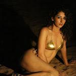 Samiksha in Bikini   Hot Images