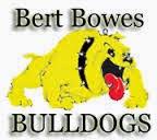 Bert Bowes Anniversary