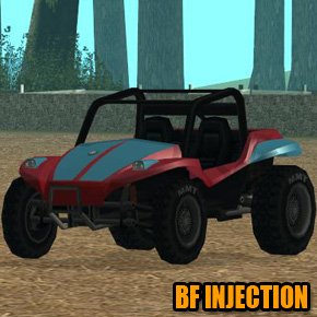 424_BF-Injection.jpg