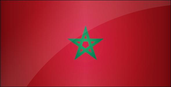 اخر اخبار المغرب اليوم الاربعاء 13-1-2016 , عاجل الرباط الان اهم الاخبار العاجلة مطعم مغربي يمنع النساء من دخوله