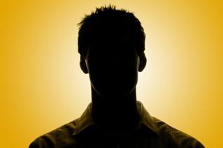 men-secret-الاسرار الـ18 التي يجب ان تعرفيها عن الرجل
