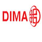 Dima Indonesia